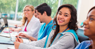 Whatever You Desired To Learn About Buy Term Papers Online It'S Fast If You Carry Out It Wise EssayBT.com